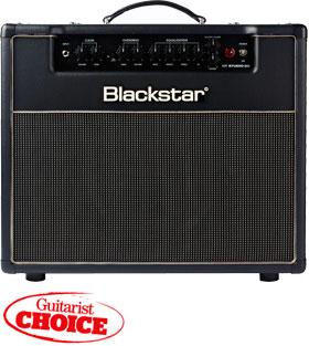 Blackstar HT-20