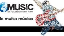 ExpoMusic2013